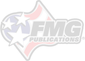 FMG Pubs Cover Logo